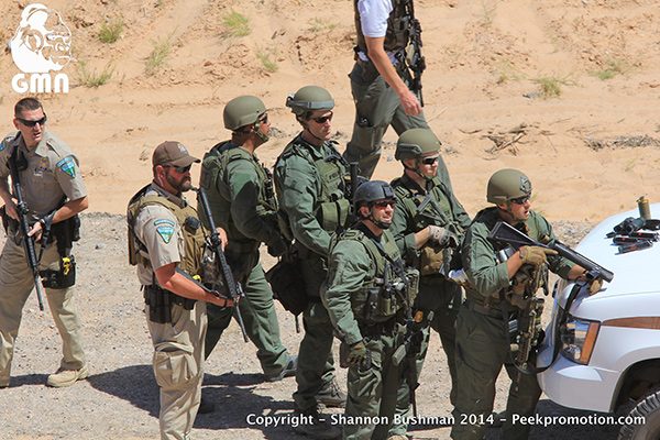 GMN-Photo-Bundy-Ranch-Standoff-11
