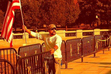 BeFunky_Bikers_Manny E Vega u s marine patriot.jpg