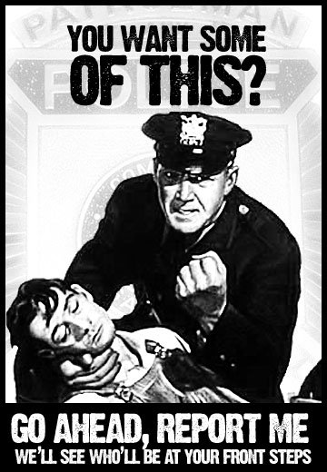 you-want-some-of-this-police-brutality-copblock