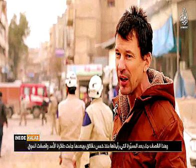 BeFunky_screenshot british journalist isis hostage newscaster john cantlie inside halab.jpg