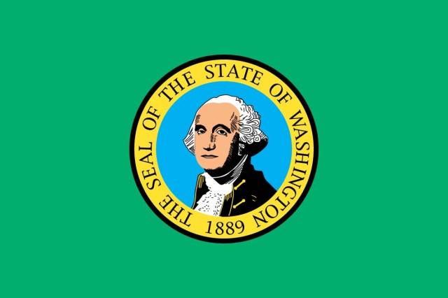 washington-printable-flag
