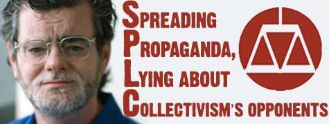 splc-propaganda1