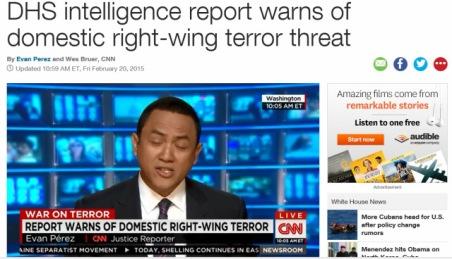 CNN propaganda right-wing