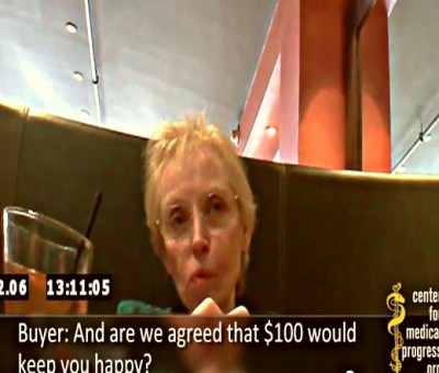 BEFUNKY screenshotseconplannedparenthoovideosellingfetalbabyparts