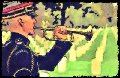 Bugler_cartoon