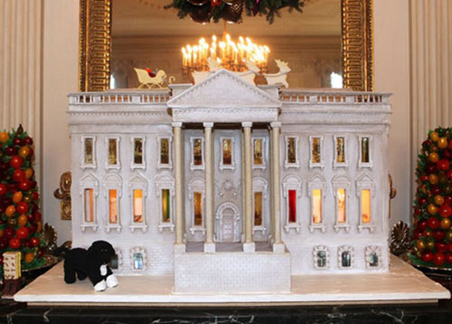 white-gingerbread-white-house2014