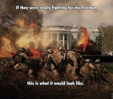 fightingforfreedom