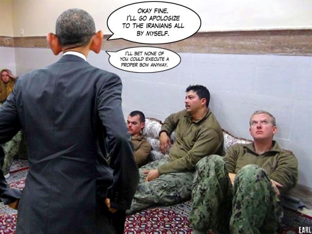 obama in iran.jpg
