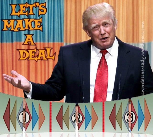 TrumpDealer
