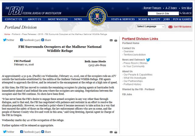 screenshot-www fbi gov 2016-02-10 23-27-43